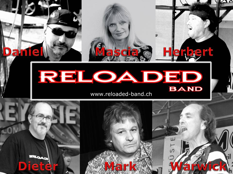 2011-04-10 Reloaded Line-up V1